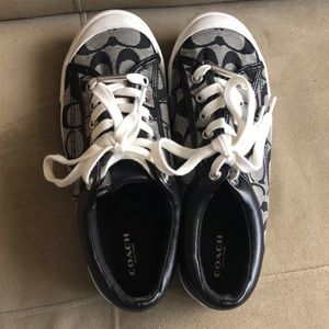 Coach Sneakers
